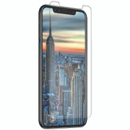 Znitro Nitro Glass Screen Protector For Iphone X