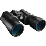 Bushnell Powerview 12 X 50mm Porro Binoculars