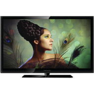 "Proscan 32"" 720p D-led Hdtv And Dvd Combination"
