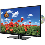 "Gpx 32"" 1080p Led Tv And Dvd Combination"