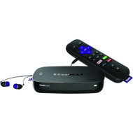 Roku Refurbished Roku Ultra Streaming Player