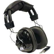 Bounty Hunter Bounty Headphones