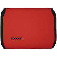 Cocoon Grid-it! Wrap 7 Sleeve (red)