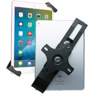 "Cta Digital Compact Security Wall Mount For 7""-14"" Tablets"