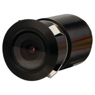 Boyo Keyhole-type Night Vision Camera With Parking-guide Line