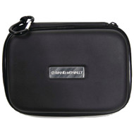 "Rand Mcnally 5"" Gps Hard Case"