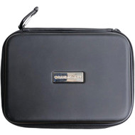 "Rand Mcnally 7"" Gps Hard Case"