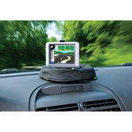 Bracketron Nav-mat Portable Gps Dash Mount