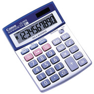 Canon Ls100ts 10-digit Calculator