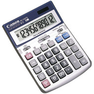 Canon Hs1200ts 12-digit Calculator