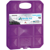 Arctic Ice Tundra Series Freezer Pack (5lbs)