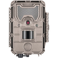 Bushnell 16.0 Megapixel Trophy Essential E3 Hd Low-glow Camera