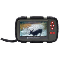 Stealth Cam 720p Touch-screen Sd Card Viewer