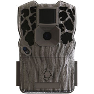 Stealth Cam 22.0-megapixel Xv4 Scouting Camera