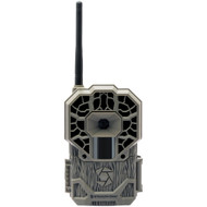 Stealth Cam 22.0-megapixel Wireless No Glo Trail Cam (at&t Sim)