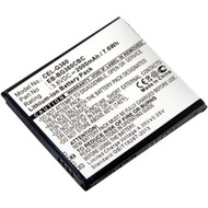 Ultralast Cel-g360 Replacement Battery