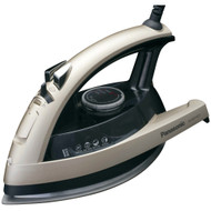 Panasonic 1500-watt 360deg Steam Iron