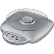Taylor Digital Food Scale