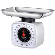Taylor Kitchen & Food Scale 22 Lbs