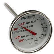 Taylor Meat Dial Thermometer