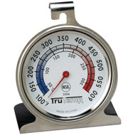 Taylor Oven Dial Thermometer