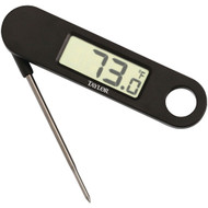 Taylor Digital Folding Probe Thermometer