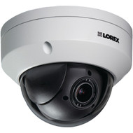Lorex By Flir 1080p Ptz Poe Ip Camera