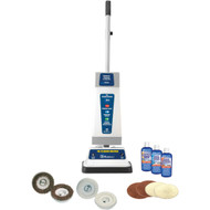 Koblenz The Cleaning Machine Shampooer And Polisher