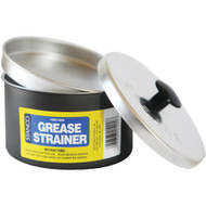 Stanco Grease Strainer