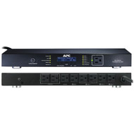 Apc 9-outlet G-type 15-amp Rack-mountable Power Conditioner