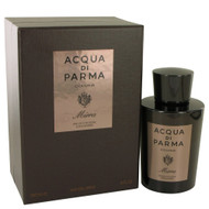 Acqua Di Parma Colonia Mirra By Acqua Di Parma Eau De Cologne Concentree Spray 6 Oz