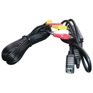 Innovation Playstation2 A And V Cable 8ft