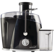 Brentwood 2-speed Juice Extractor
