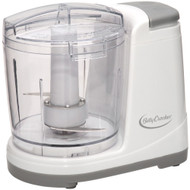 Betty Crocker 3-cup Chopper