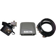Antennas Direct Ultralow-noise Uhf And Vhf Preamp Kit