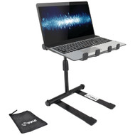 Pyle Professional Dj Notebook Stand