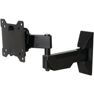 "Omnimount Oc40fmx 13""-37"" Classic Series Full-motion Mount With Dual Arm"