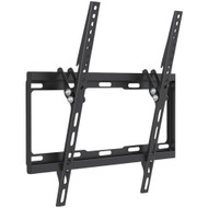 "Manhattan 32""-55"" Universal Tilting Flat Panel Mount"