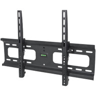 "Manhattan 37""-70"" Universal Titling Flat Panel Mount"
