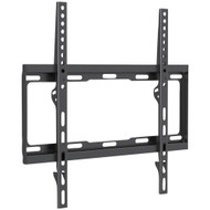 "Manhattan 32""-55"" Universal Low-profile Flat Panel Mount"