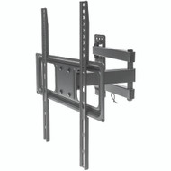 "Manhattan 32""-55"" Universal Basic Lcd Full-motion Mount"