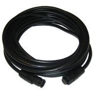 Standard Horizon CT-100 23' Extension Cable f\/Ram Mic [CT-100]