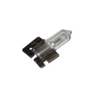 ACR 55W Replacement Bulb f\/RCL-50 Searchlight - 12V [6002]