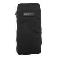 Garmin Carrying Case - Black Nylon [010-10117-02]
