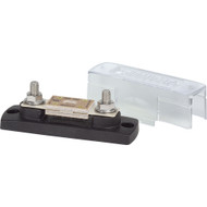 Blue Sea 5005 ANL 35-300 Amp Fuse Block w\/ Cover [5005]