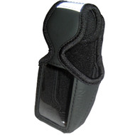 Garmin Carrying Case f\/eTrex Series [010-10314-00]