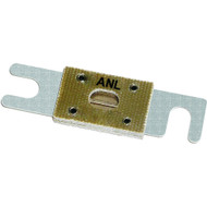 Blue Sea 5133 300A ANL Fuse [5133]