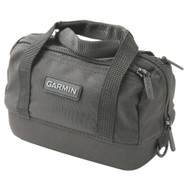 Garmin Carrying Case (Deluxe) [010-10231-01]