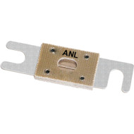 Blue Sea 5123 60A ANL Fuse [5123]