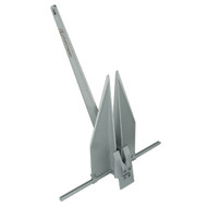 Fortress FX-16 10lb Anchor f\/33-38' Boats [FX-16]